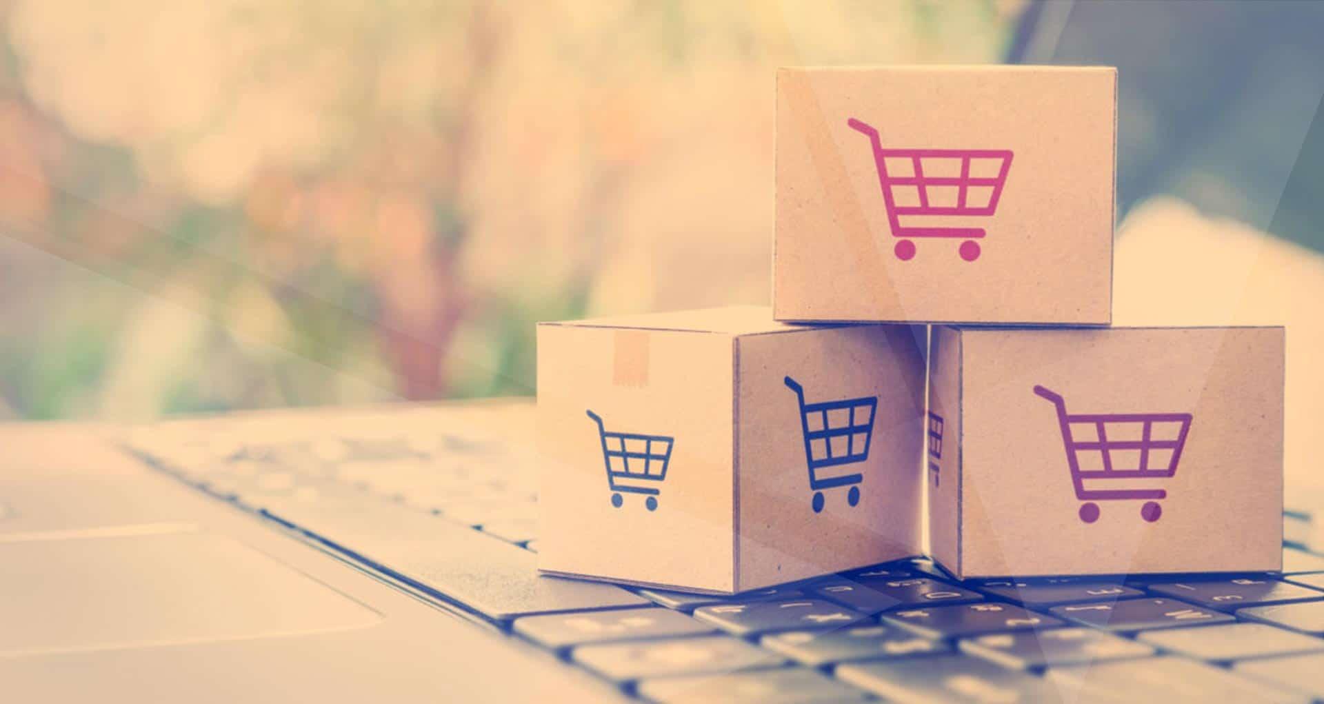Azoro Agentur für Onlineshop & E-Commerce Erstellung aus Stuttgart, Reutlingen, Tübingen