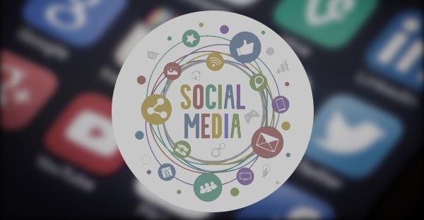 Social Media Marketing von der Azoro Marketingagentur aus Hechingen