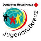 Kunde der Werbeagentur: Deutsches Jugendrotkreuz, Tübingen