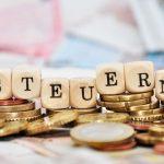 Blog: Steuersenkung auf 16% wegen Corona