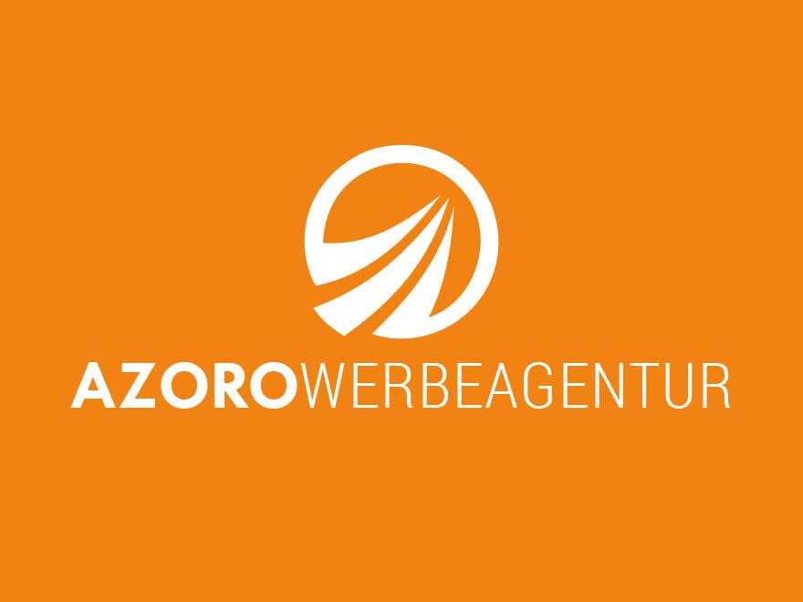 Azoro Werbeagentur, Hechingen