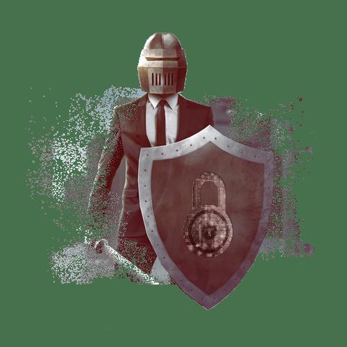 Wichtige Website-Sicherheit